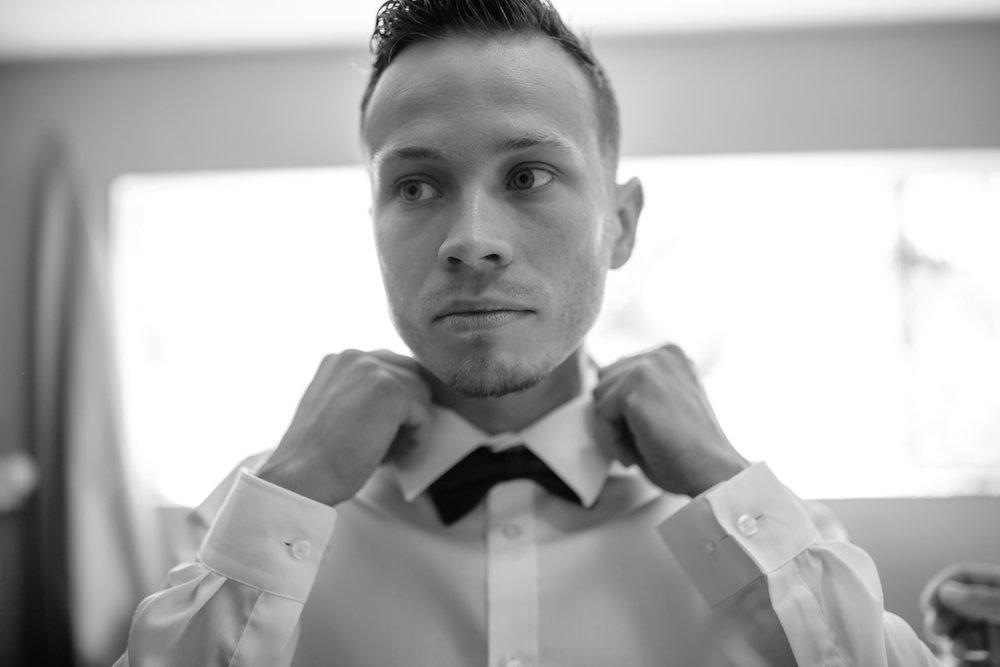 FotoVie John-Evan Snow Victoria BC Wedding Photographer