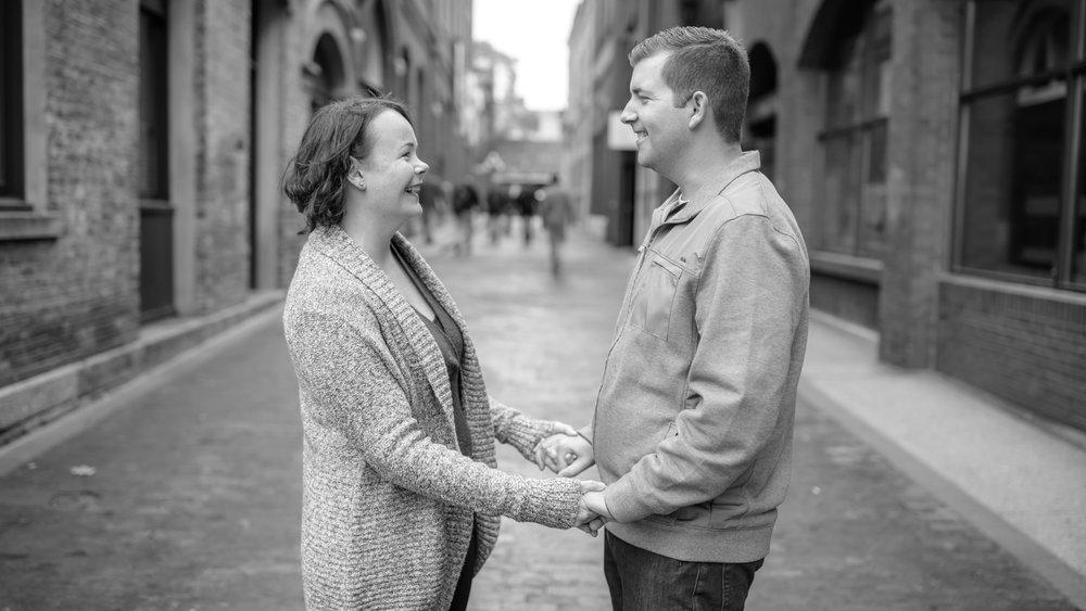 FotoVie John-Evan Snow Victoria BC Wedding and Engagement Photographer