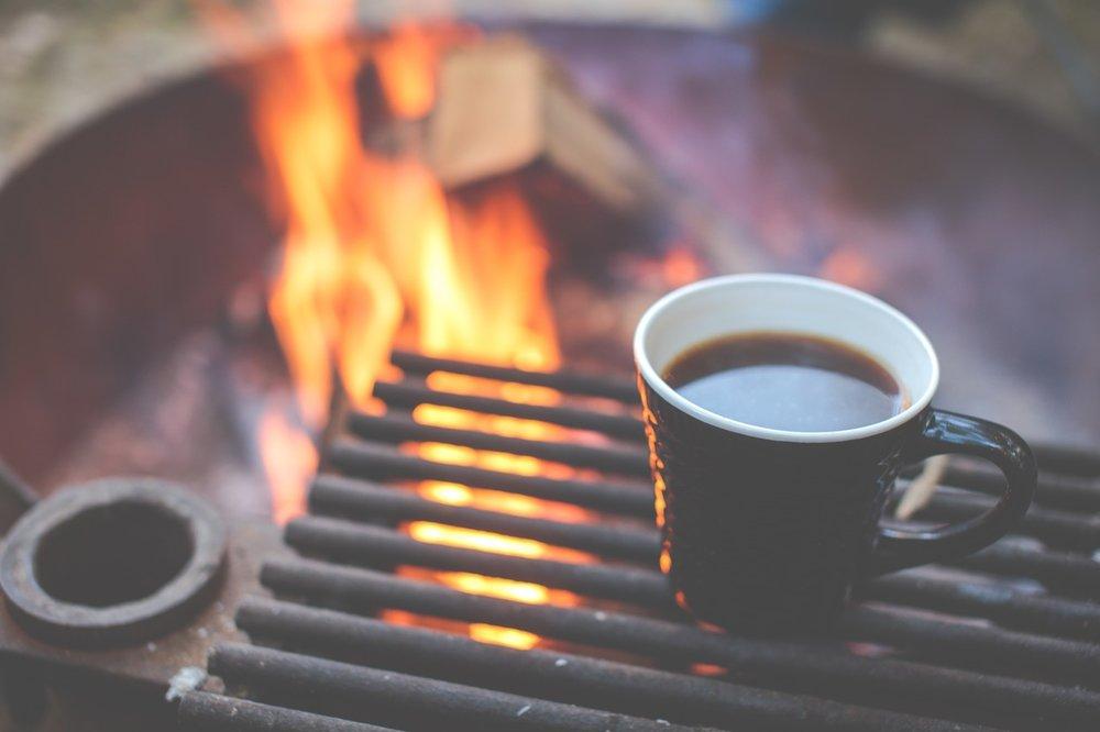 coffee-1031139_1280.jpg