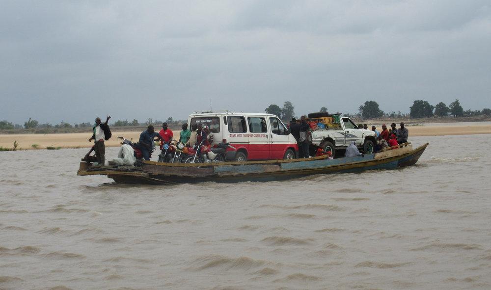 crossing benue chris congdon blog