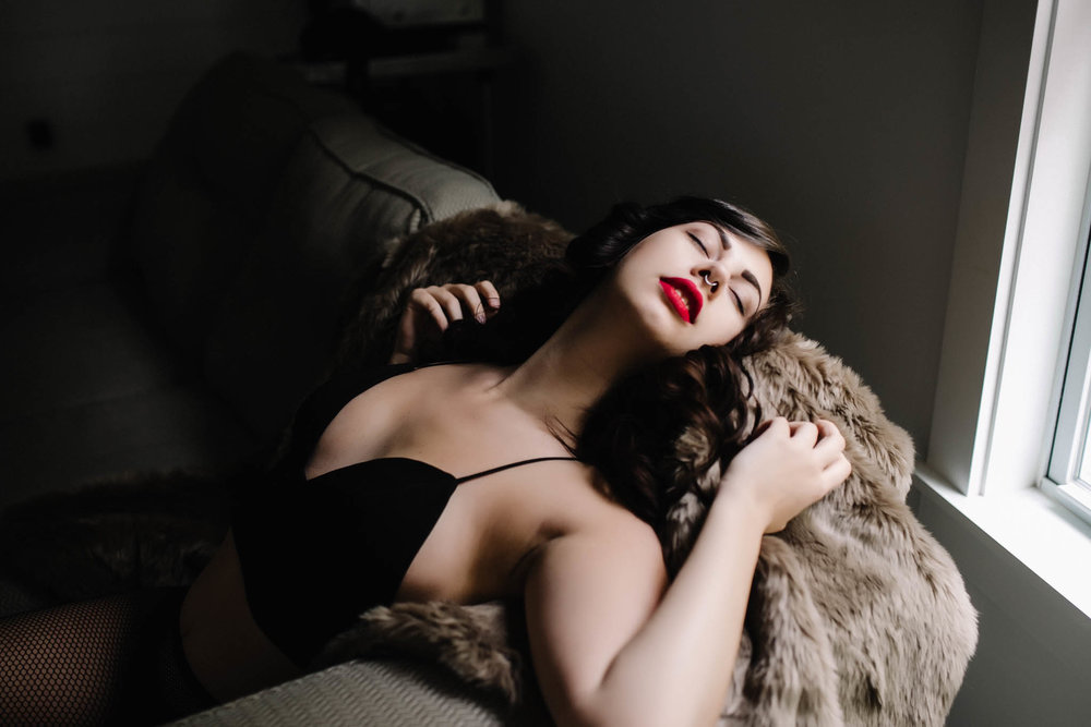 athens-ga-boudoir-photographer-.jpg
