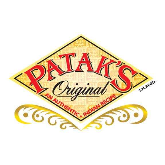 pataks.png