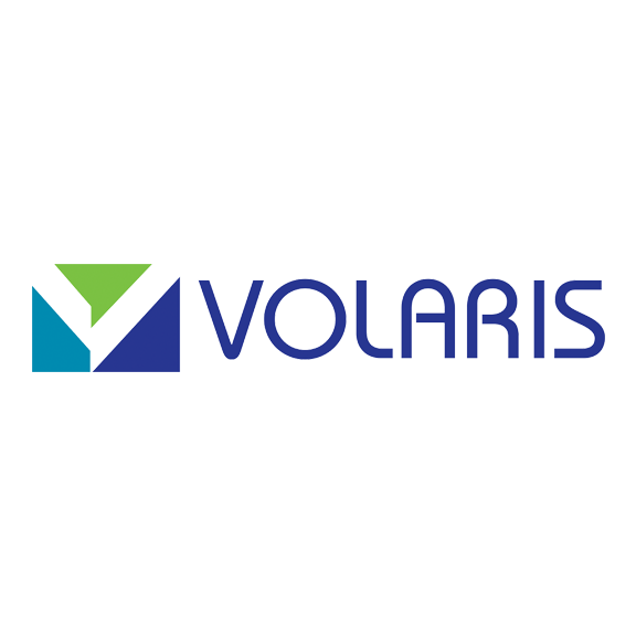 volaris2.png