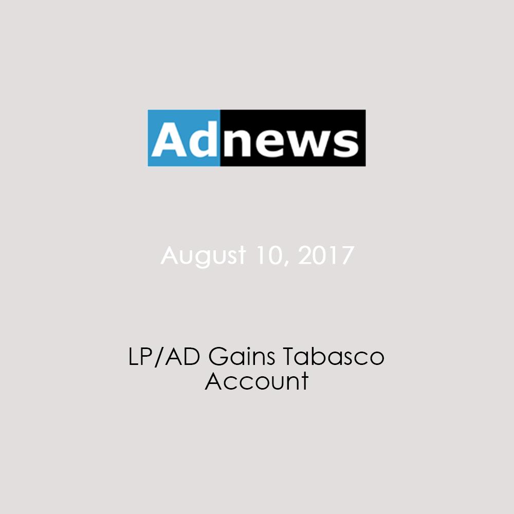 adnews01.png