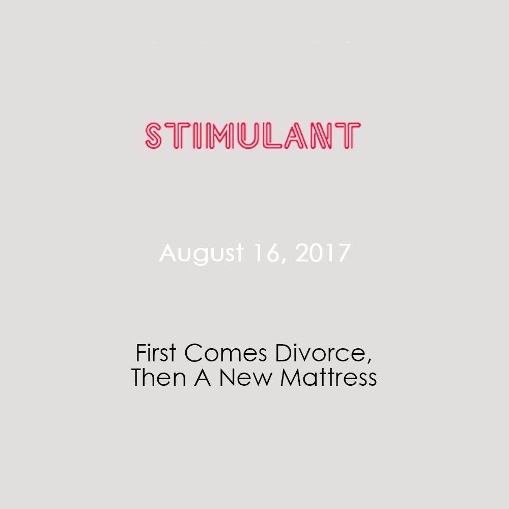 stimulant01.png