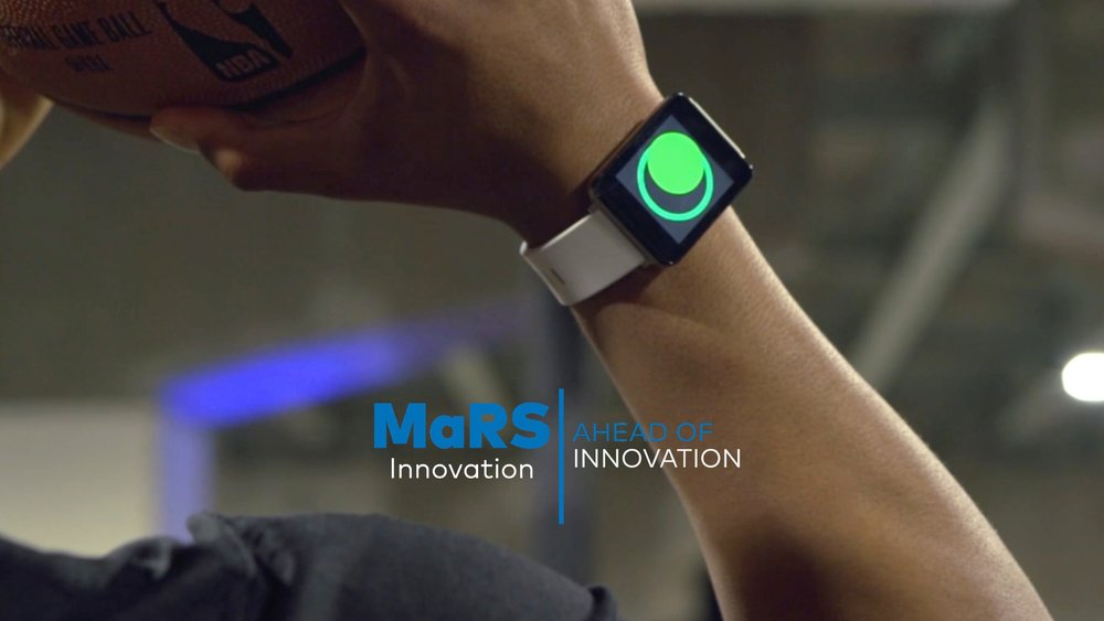 MaRS Innovation | Film