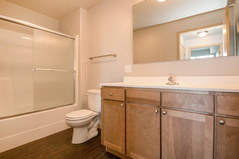 Double Master Bathroom 1.jpg