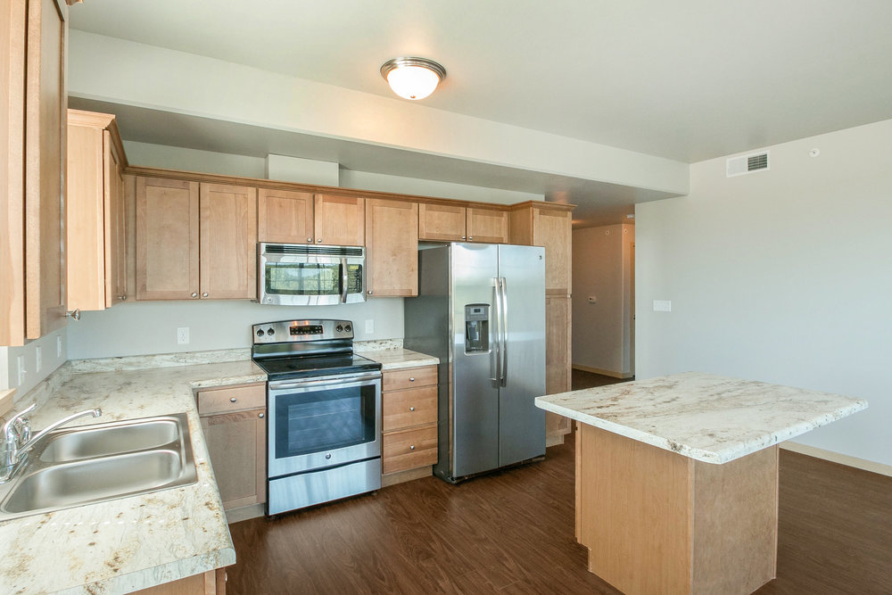 808_on_5th_project_MLS_HID1047709_ROOMkitchen5171.jpg