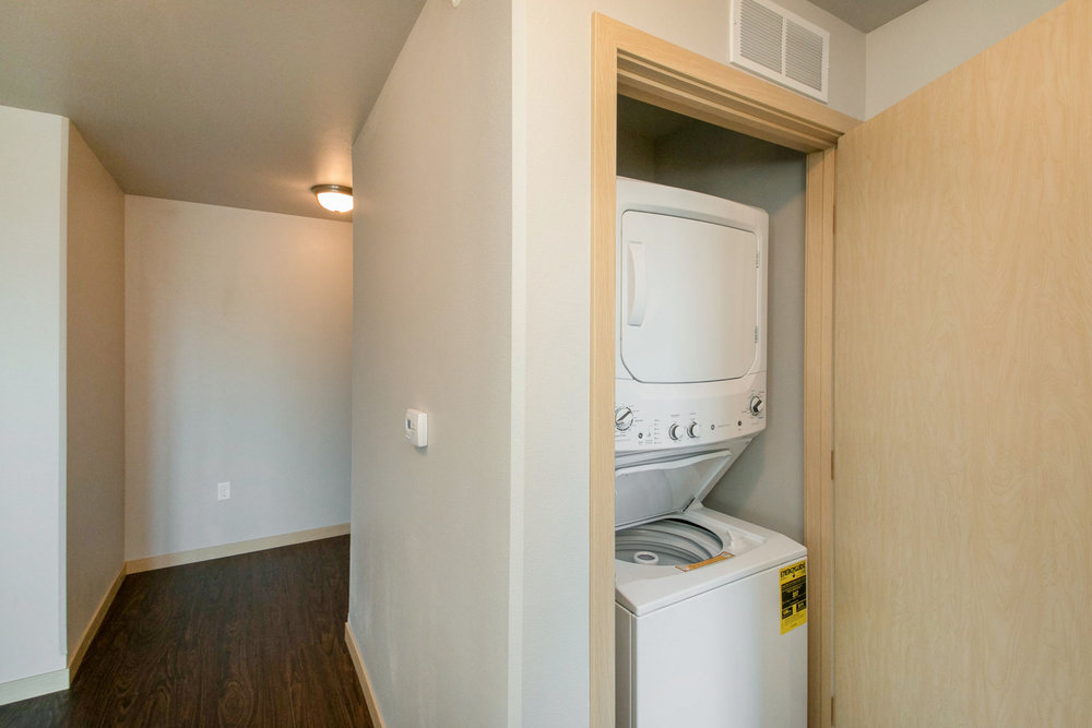 808_on_5th_project_MLS_HID1047709_ROOMlaundryroom517.jpg