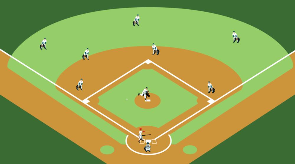 3.11 - Baseball language Bits