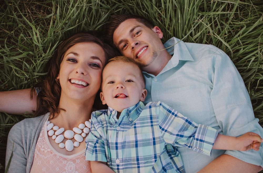 Naylor_Family072.JPG