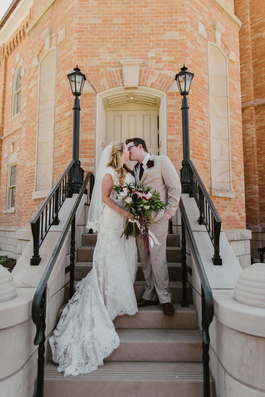 Maddi_Hayden_Wedding046.JPG