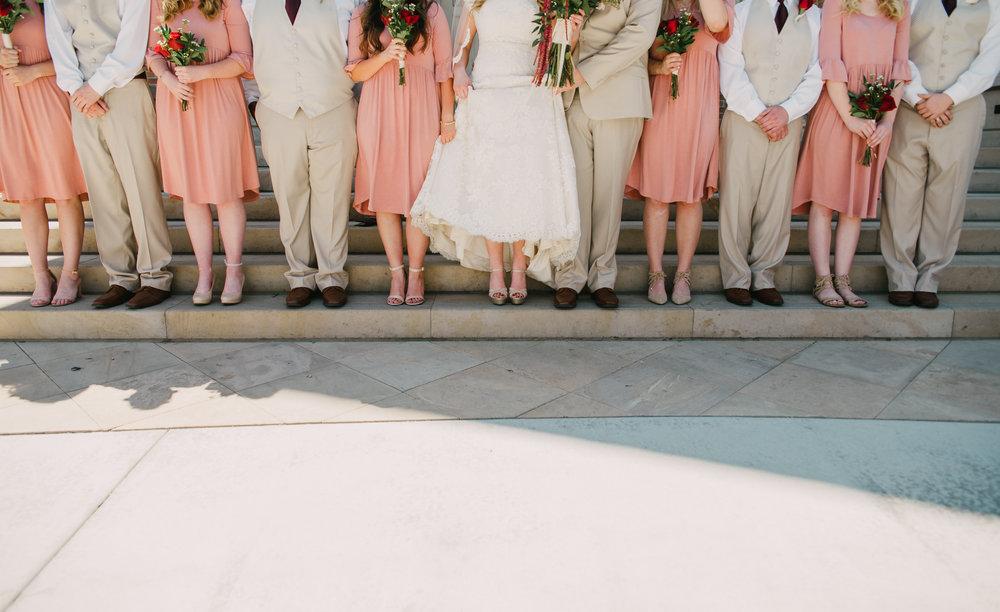 Maddi_Hayden_Wedding091.JPG