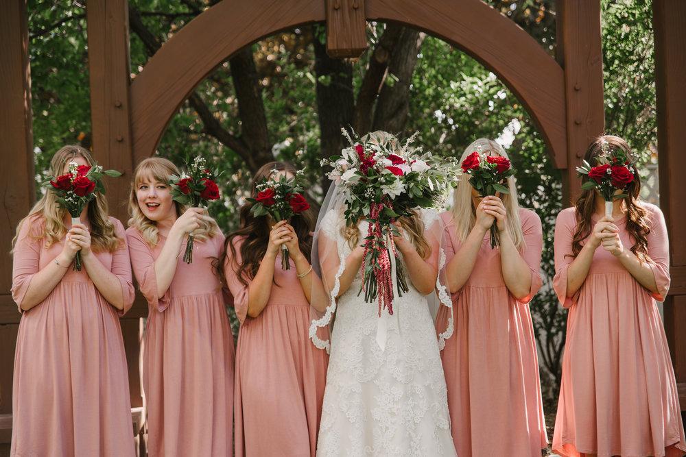 Maddi_Hayden_Wedding179.JPG