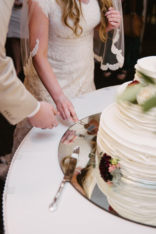 Maddi_Hayden_Wedding262.JPG