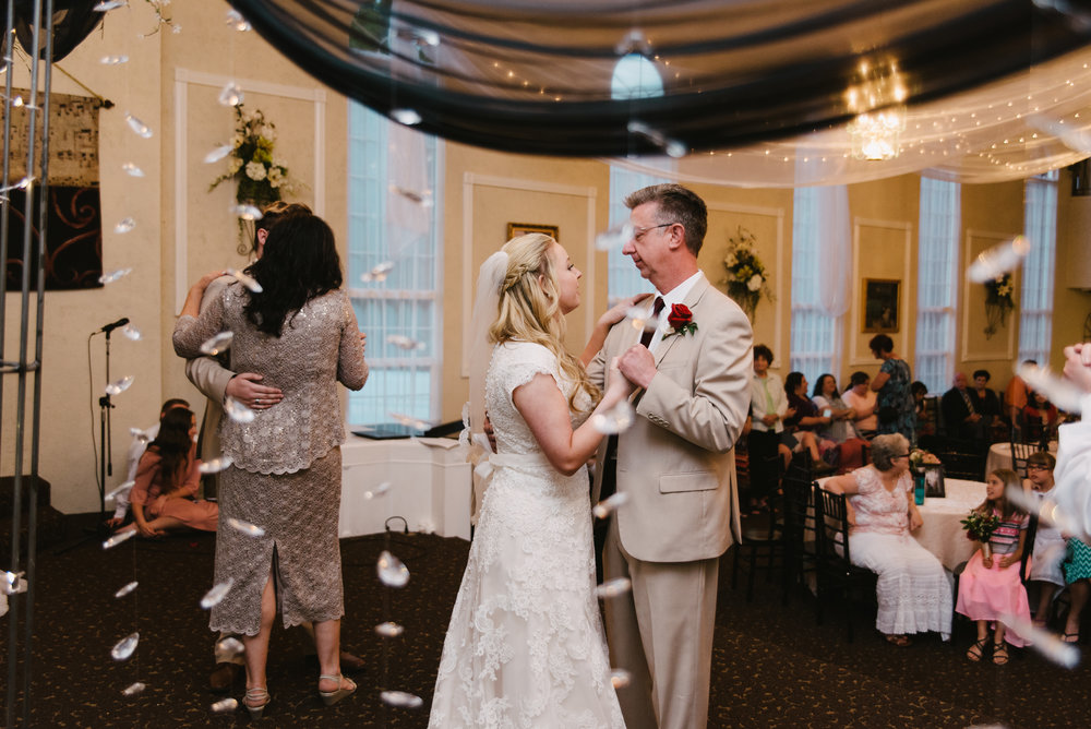Maddi_Hayden_Wedding320.JPG