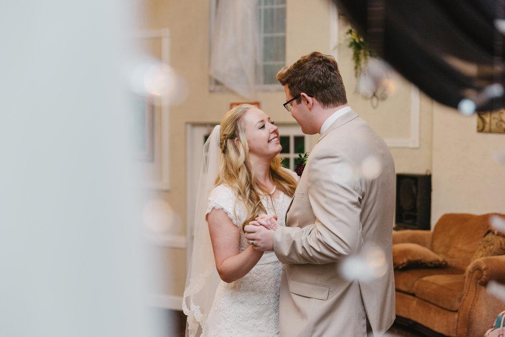 Maddi_Hayden_Wedding346.JPG