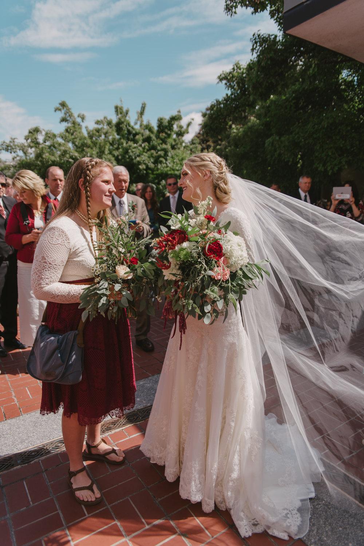 Hannah_Brandon_Wedding023.JPG