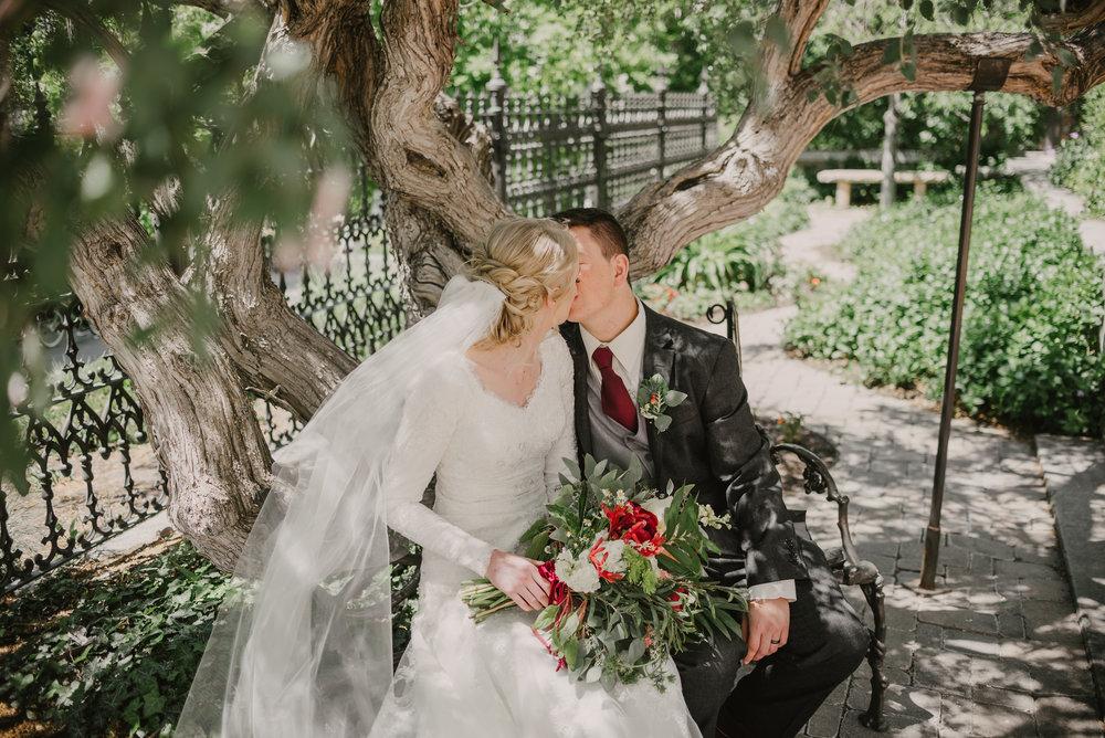 Hannah_Brandon_Wedding293.JPG