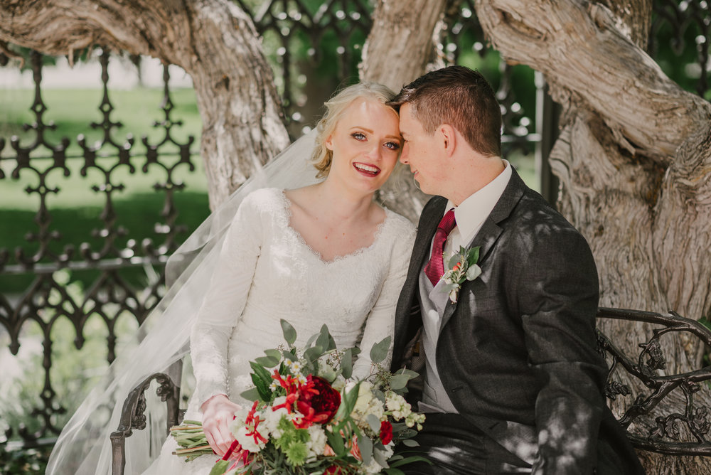 Hannah_Brandon_Wedding305.JPG