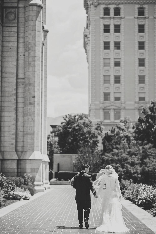Hannah_Brandon_Wedding315_2.jpg