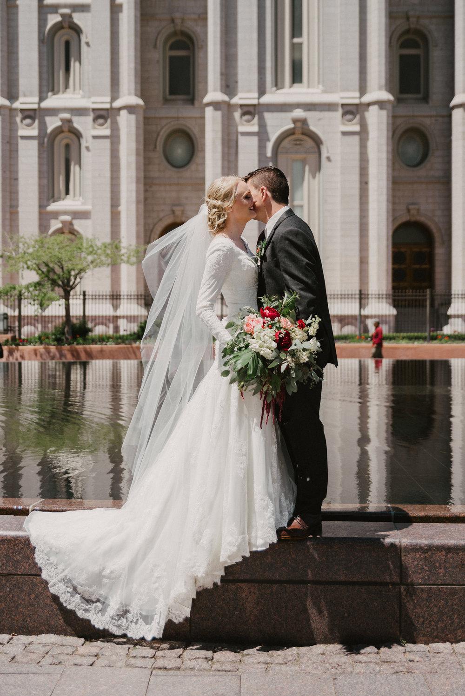 Hannah_Brandon_Wedding326.JPG
