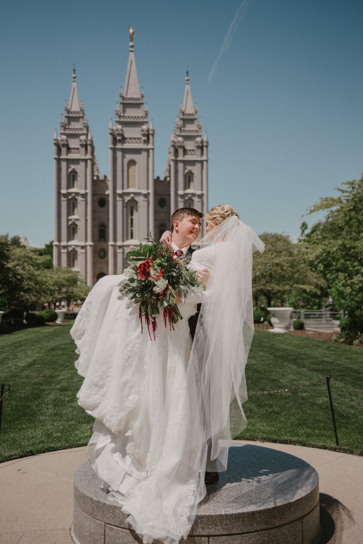 Hannah_Brandon_Wedding346.JPG