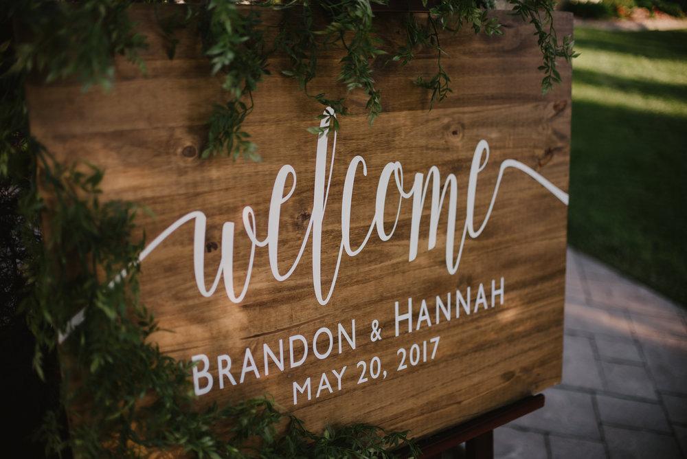 Hannah_Brandon_Wedding589.JPG