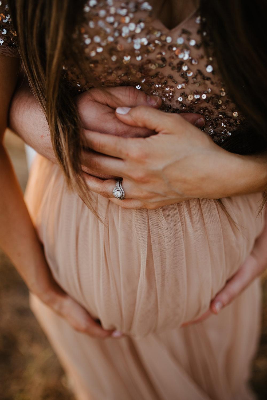 Shelby_Argyle_Maternity052.JPG