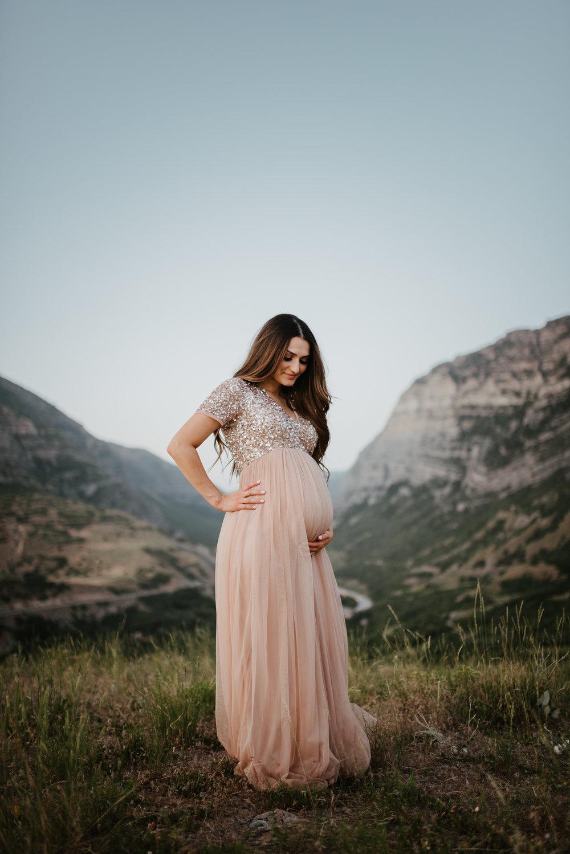 Shelby_Argyle_Maternity151.JPG