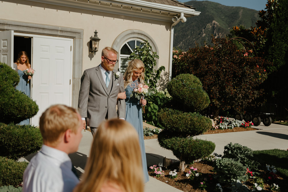 Chelsie_Wilson_Wedding026.JPG