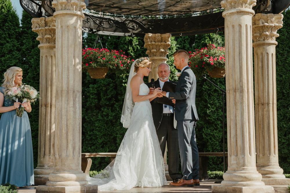Chelsie_Wilson_Wedding082.JPG