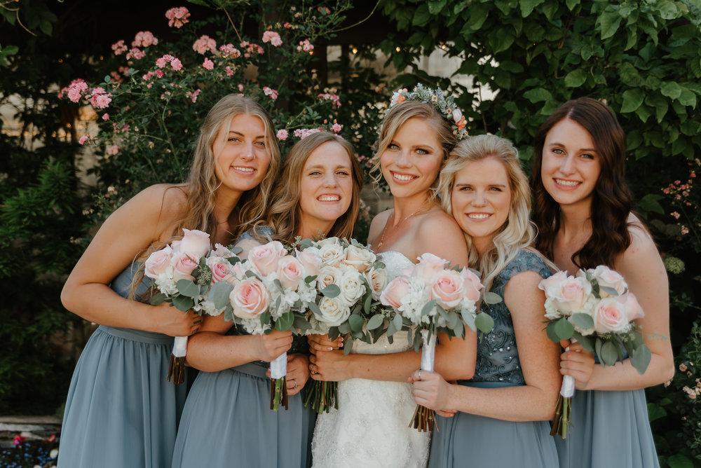 Chelsie_Wilson_Wedding181.JPG