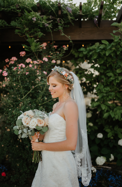 Chelsie_Wilson_Wedding211.JPG