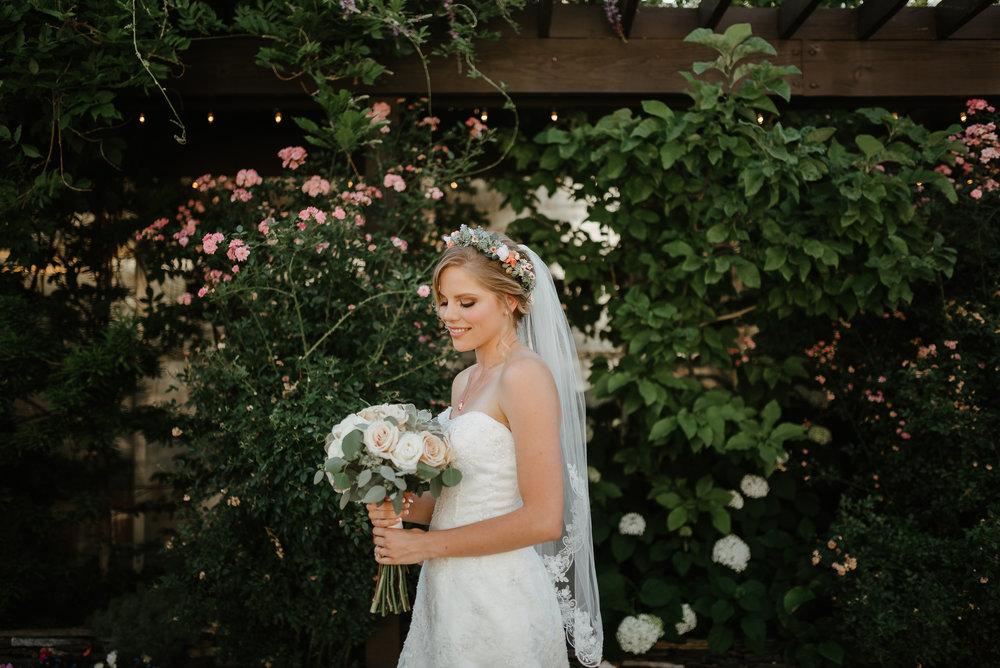 Chelsie_Wilson_Wedding213.JPG