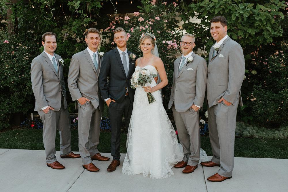 Chelsie_Wilson_Wedding214.JPG