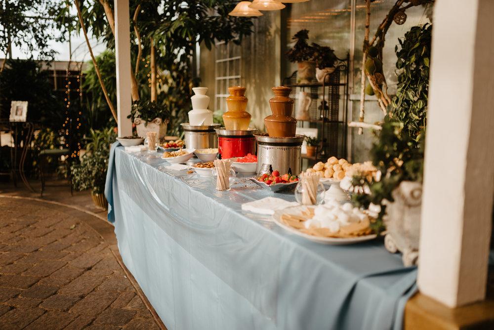 Chelsie_Wilson_Wedding268.JPG