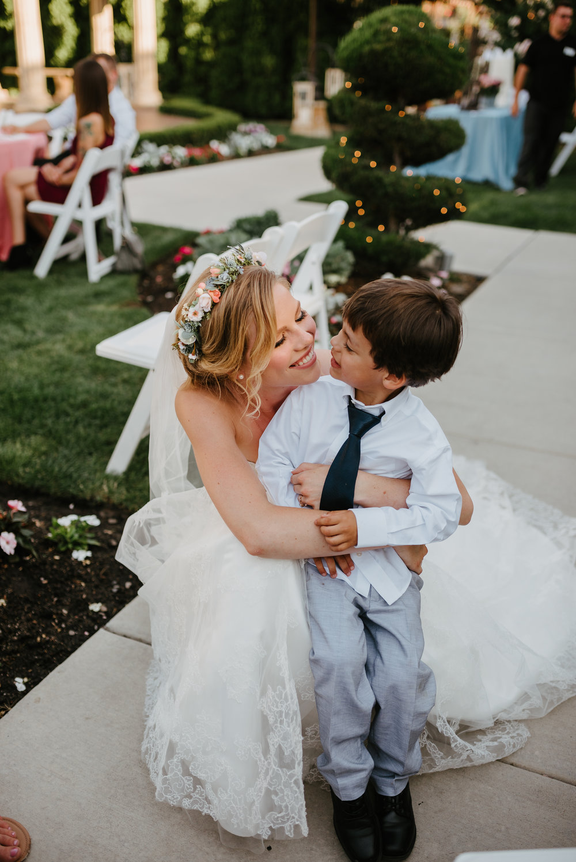 Chelsie_Wilson_Wedding288.JPG