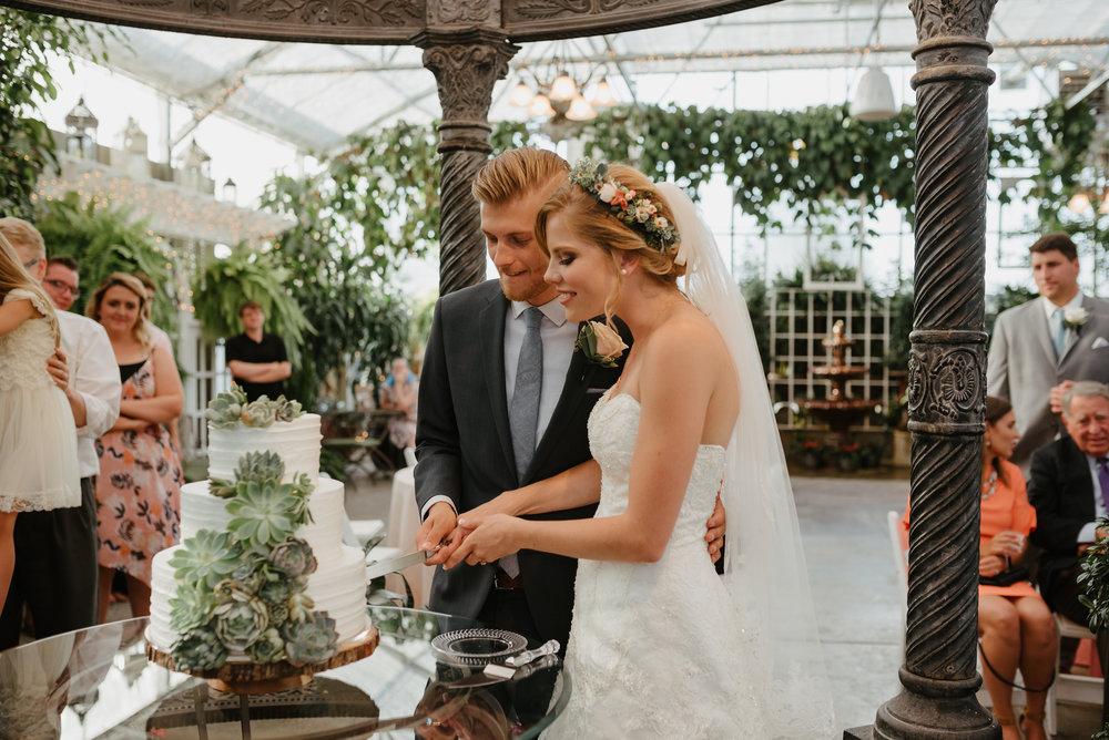 Chelsie_Wilson_Wedding315.JPG