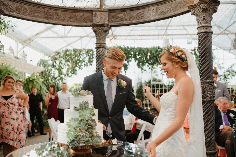 Chelsie_Wilson_Wedding321.JPG