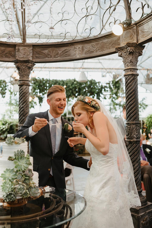 Chelsie_Wilson_Wedding324.JPG