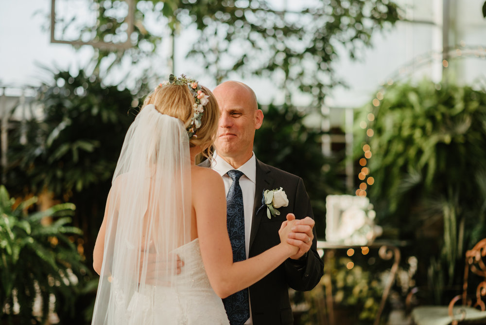 Chelsie_Wilson_Wedding369.JPG