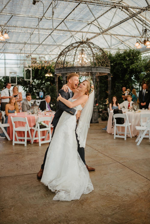 Chelsie_Wilson_Wedding407.JPG