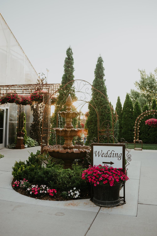 Chelsie_Wilson_Wedding430.JPG