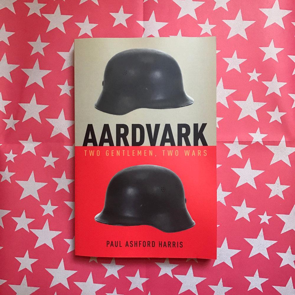 Aardvark2 copy.jpg