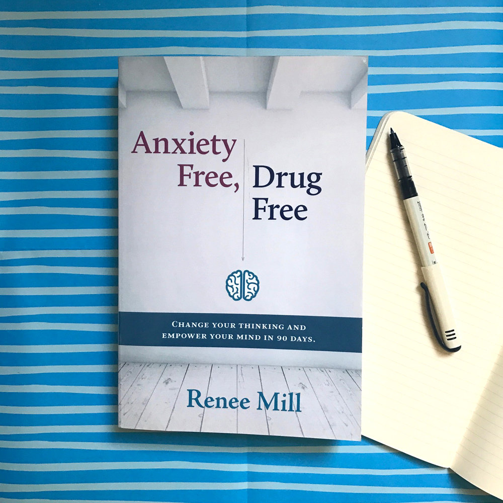 Anxiety-Free-Drug-Free copy.jpg