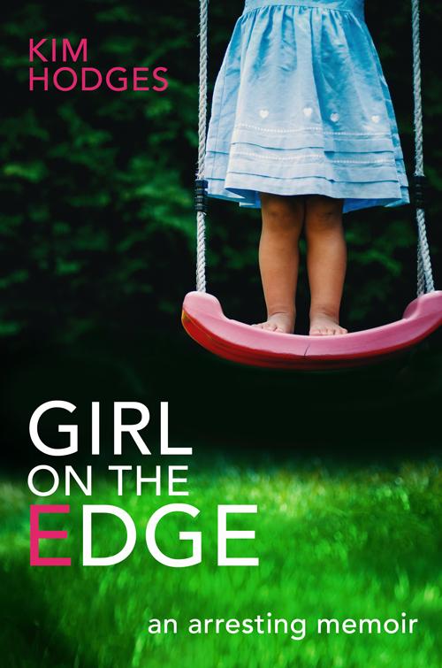 Girl-on-the-edge-kim-hodges