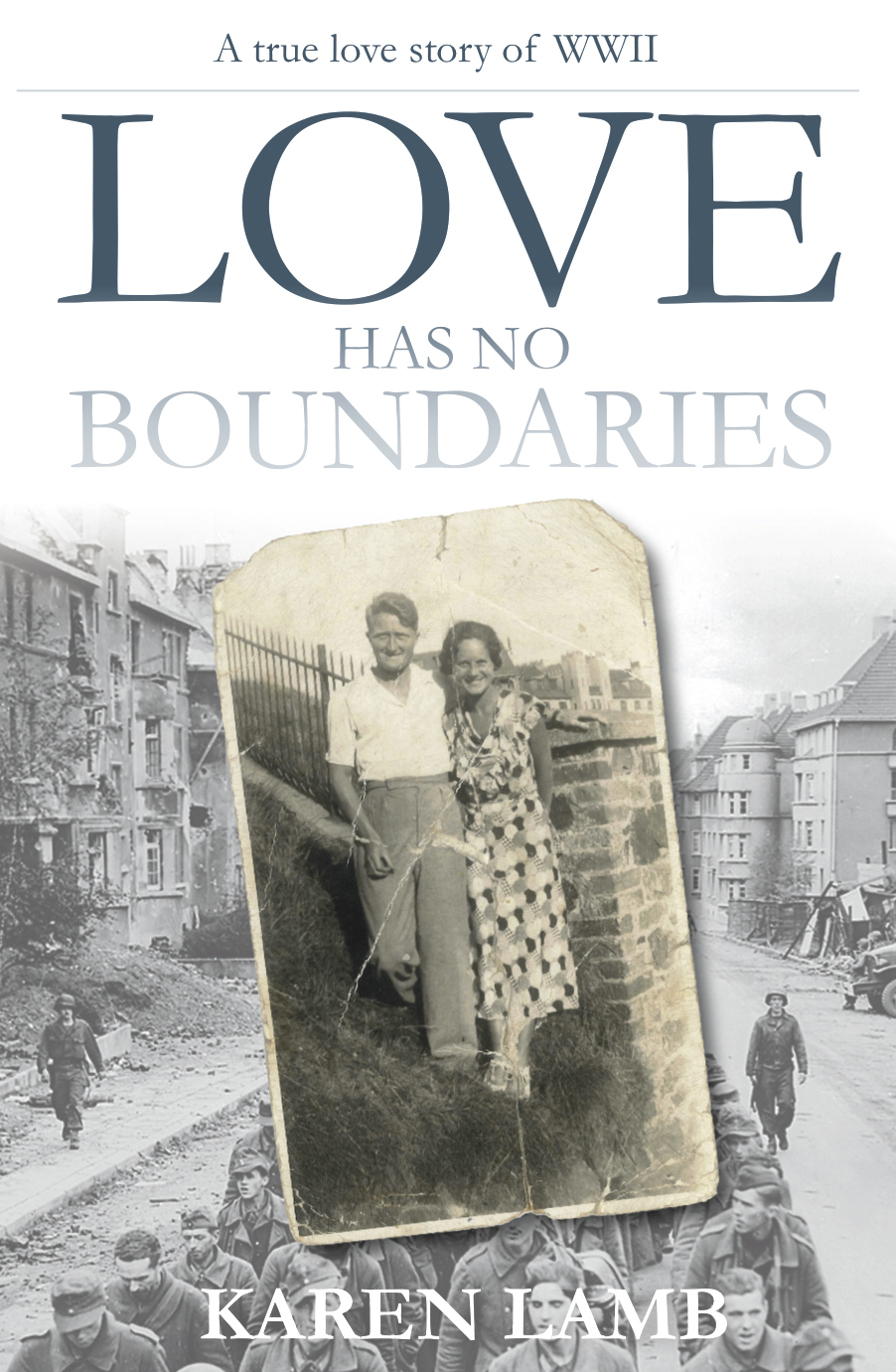 LOVE-HAS-NO-BOUNDARIES-KAREN-LAMB
