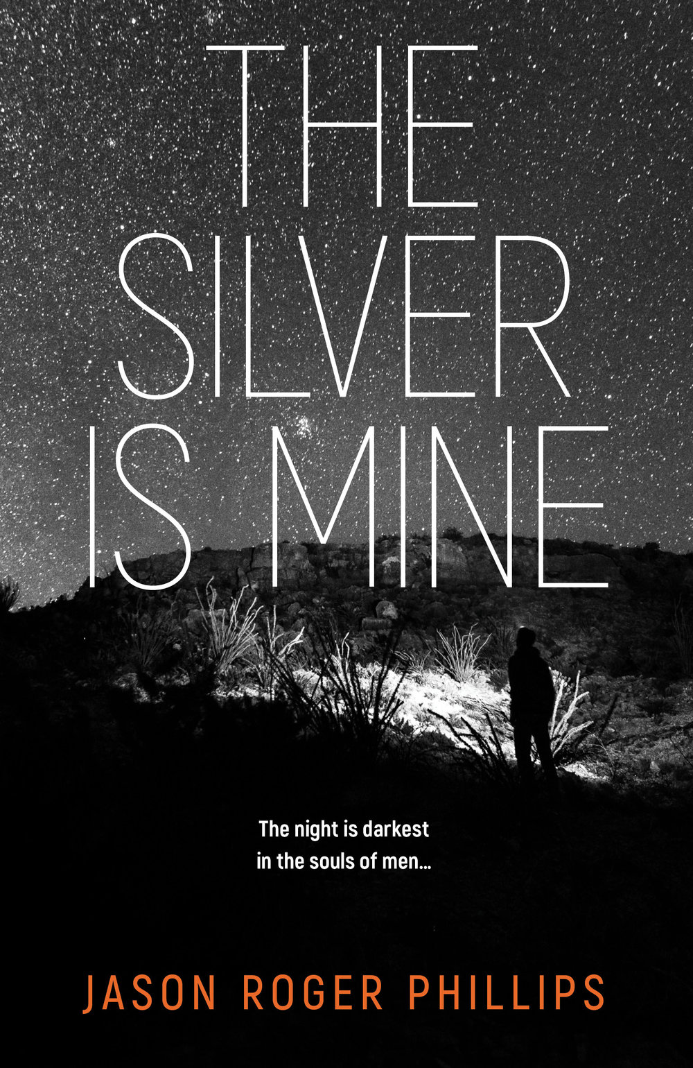 the-silver-is-mine-jason-roger-phillips