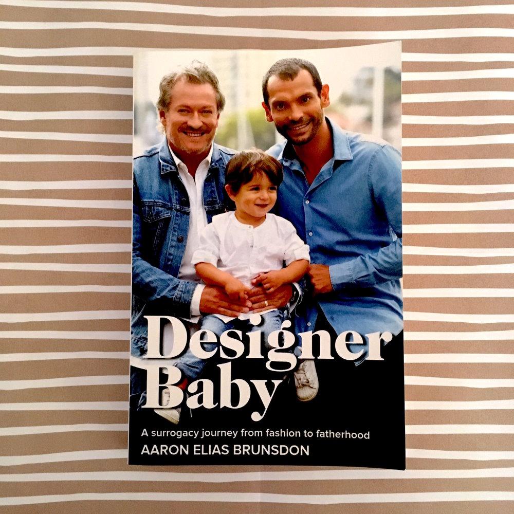 Designer Baby Flatlay.JPG